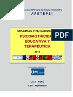 Diplomado-2017-3