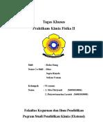 230852619-PH-Meter-Makalah-2003.doc