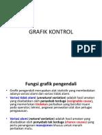 3. GRAFIK KONTROL dan batas kontrol.pptx