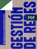 1.4 Gestión de Redes_Web.pdf