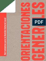 1.1 Orientaciones_Generales_Web.pdf