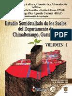 Suelos Chimaltenango_v i