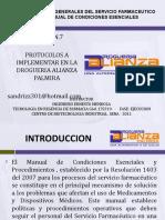 presentacionejecucion-ernesto-120204161202-phpapp02.pptx