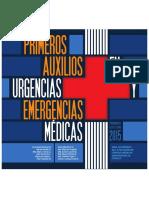 1Primeros Auxilios en Urgencias y Emergencias Médicas.pdf