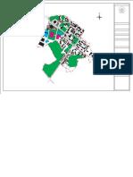Unila Site Plan