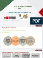 formulacionpei-160228225151.ppt