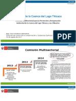 PPT CM Titicaca 29.08.17-Vf