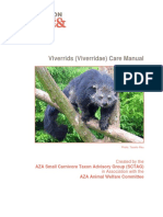 Viver Rid Care Manual 2010 A