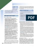 1.Rang Dales Pharmacology 8th Ed