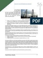patologia-PILOTES-HINCADOS