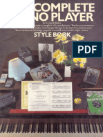 The+Complete+Piano+Player+Style+Book.pdf