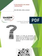 S8_Luis_Conde_Presentacion.pptx