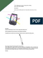 ISI Ulang Tinta Canon CL 811 dan CL 810.docx