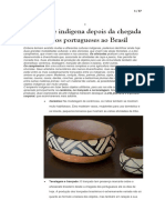 A arte indígena.pdf