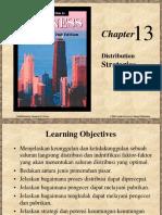 BAB 13 - BUKU 2 - Strategi Pemasaran