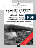 FSD AVIATION.pdf