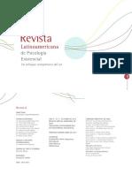 revista_latinoamericana_8.pdf