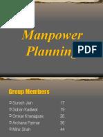 24674976-HR-Planning