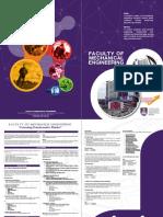 FKM Academic Brochure