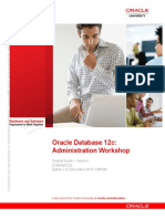 300052023-Oracle-12c-TOC.pdf