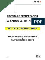 SM470-MANUAL-DE-USO-y-MANTENIMIENTO-V1.0.pdf