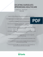 20th-Annual-Report-2015-16_opt.pdf
