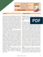 41177-guia-actividades-querido-hijo-estamos-huelga (1).pdf
