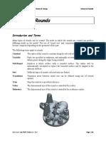 adv-w4-sample.pdf