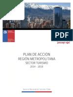 Plan de Accion Metropolitana
