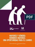 mayores-genero_2013_es.pdf