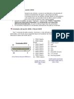 Características Del Puerto HDMI