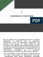 METODOLOGIA-OT.pptx