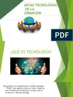 Equipo 1 psicologia 7.pptx
