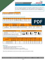 tenacito_110.pdf