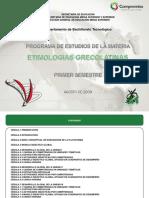 93013911-ETIMOLOGIAS-GRECOLATINAS.pdf