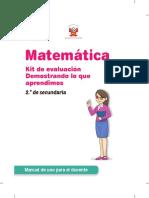 6_20jun_Kit_de_entrada_2016 (1).pdf