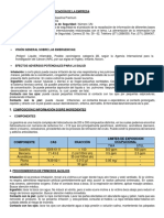solucionario elementos electromagnetismo sadiku pdf