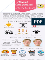 Rosacea PDF