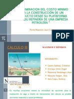 DIAPOS CALCULO3