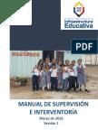 Manual Supervision e Interventoria FFIE - FINAL (1)