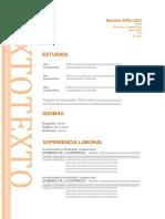 Formato4.3.docx