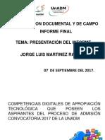 S8_Jorge_Martinez_PowerPoint.pptx