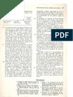 Pruebas Bioquímicas Para La Identificación de Bacterias Pag. 37
