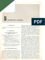 Pruebas Bioquímicas Para La Identificación de Bacterias Pag. 39