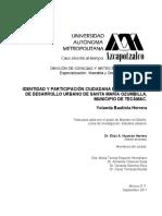 Identidad_y_participacion_ciudadana_en_el_proceso_de_desarrollo_urbano_2011_09_22_BAJA.pdf