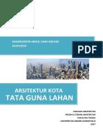 COVER ARSKOT.pdf
