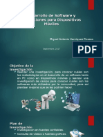S8 Miguel Henriquez Presentacioninforme