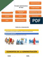 Principios administrativos.pptx