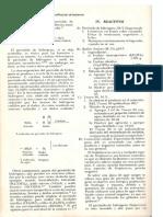 Pruebas Bioquímicas Para La Identificación de Bacterias Pag. 40