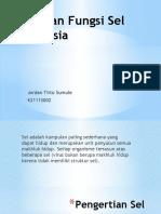 Sel_dan_Fungsi_Sel_Manusia (1).pptx